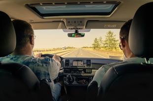 Badanie kierowców. Blisko co czwarty przeprowadza to badanie rzadziej niż co 3 lata