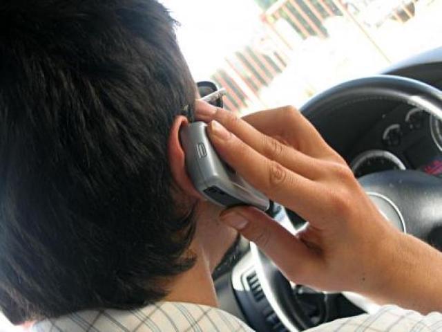 Jeździsz samochodem służbowym? Skarbówka się tobą zainteresuje
