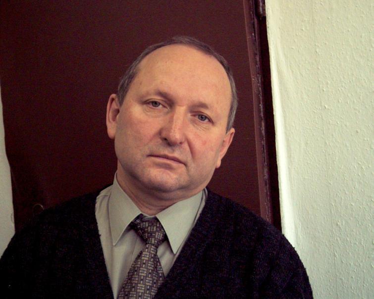 Najpopularniejsza szkoła w Lubuskiem: Motorex Eugeniusza Kubisia