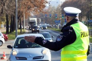 Prawo jazdy 2020. Dokument jeszcze w tym roku będziemy mogli zostawić w domu