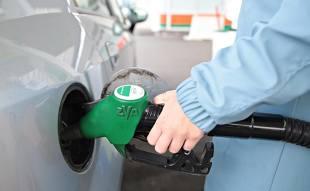 Ceny paliw. W których województwach jest najdrożej?