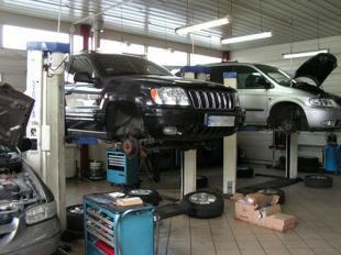Badanie techniczne auta. Kierowców czekają duże zmiany