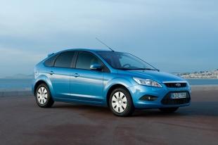 Używane samochody kompaktowe za 20 tys. zł. Który wybrać?