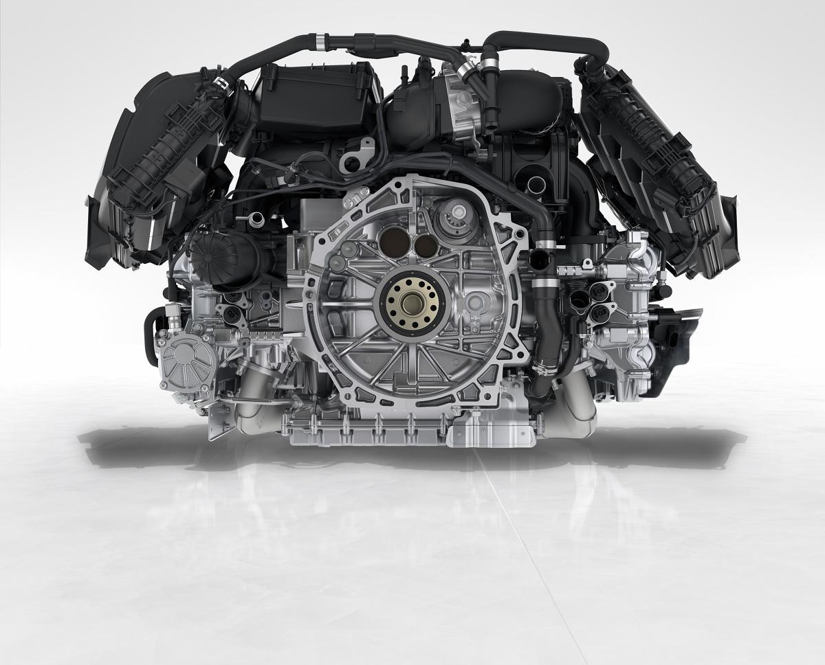 Konkurs International Engine of the Year 2019 rozstrzygnięty. Jury tego jednego z najbardziej prestiżowych wyróżnień w branży motoryzacyjnej wybrało najlepsze jednostki napędowe w 12 kategoriach. W Motofaktach przyglądamy im się bliżej.  Fot. materiały producentów