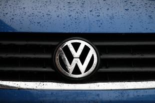 Volkswagen i Ford. Jakie auta będą wspólnie produkować?