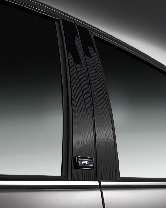zdjęcie Lancia Musa 1