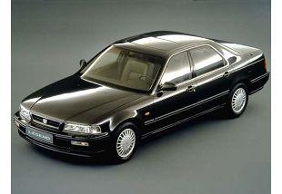 Honda Legend II (1990 - 1995) Sedan
