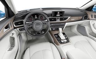 Używane Audi A6 C7 2011 2018 Wady Zalety Wersje Typowe Usterki