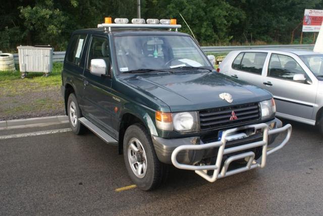 Giełdy samochodowe w Kielcach i Sandomierzu (28.08) - ceny i zdjęcia