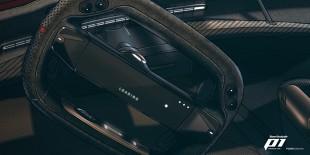 Ford. Powstanie nowy samochód do e-sportu. Pomogą gracze