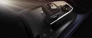 Nowy Nissan Qashqai. Jakie silniki do wyboru?