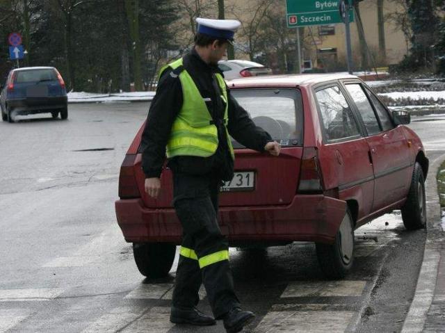 Nie daj się oskubać ubezpieczycielowi auta