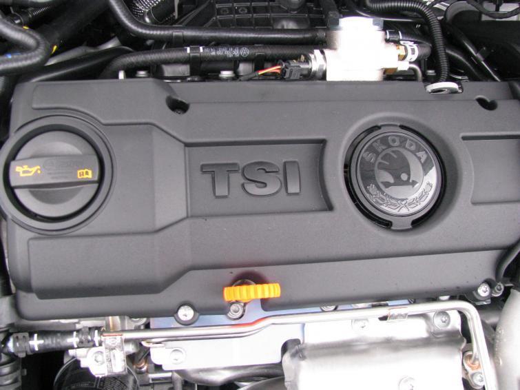 Instalacje gazowe do silników TSI - czy ich montaż się opłaca?