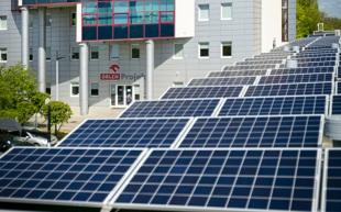 ORLEN stawia na nowoczesne i przyjazne środowisku technologie
