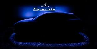 Maserati Grecale. Brak półprzewodników opóźnia premierę
