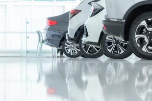 Dekada samochodowej ewolucji. Jak się zmieniły auta w ciągu ostatnich 10 lat?