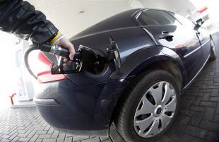 Ceny paliw. Podwyżki na horyzoncie?