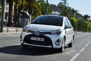 Używana Toyota Yaris III (od 2011 r.). Wady, zalety, typowe usterki, sytuacja rynkowa