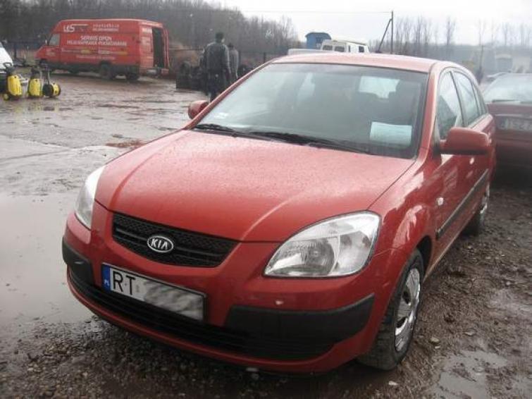 Giełda samochodowa w Rzeszowie (26.02) - ceny i zdjęcia aut
