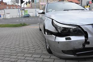 Polisa OC. Właściciele jakich marek samochodów deklarują najmniej szkód z OC?