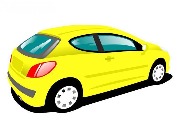 Ceny aut z giełdy w Zielonej Górze