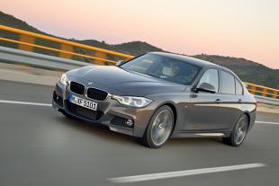 Używane BMW serii 3 F30. Zalety, wady i typowe usterki