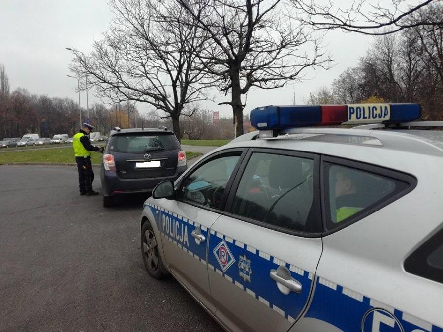 fot. Policja.pl