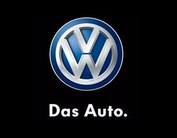 Fot. Volkswagen