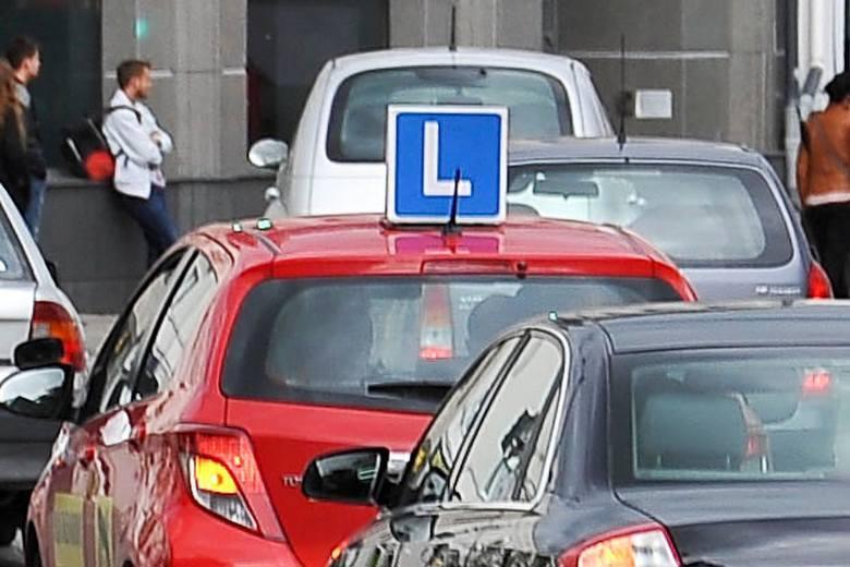 Jak wygląda proces zdobywania prawa jazdy poza Polską? Porównano wymagania z 24 państw – nie tylko z Europy. Gdzie najtrudniej zdać egzamin na prawo jazdy i czym różnią się wymagania?  Fot. Andrzej Zgiet