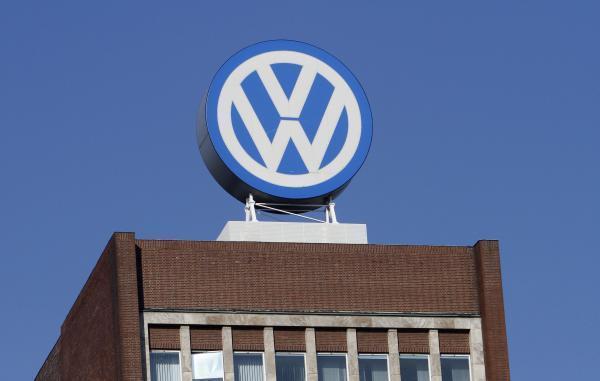 Oosby prywatne zaczęły wytaczać Volkswagenowi szereg pozwów sądowych. Mają one związek z tzw. aferą dislowską / Fot. archiwum
