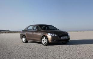 Peugeot 301 (2012 - teraz)