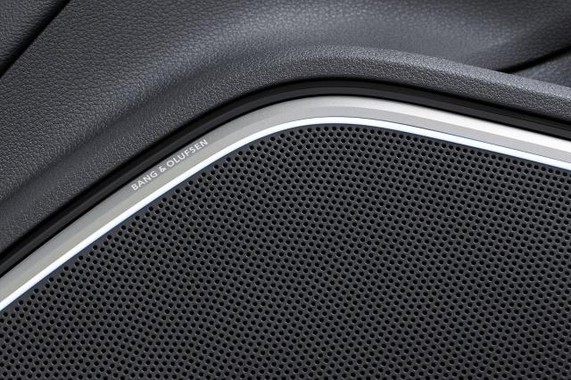 Audi A3 Zdjęcie Audi S3 Sedan Foto