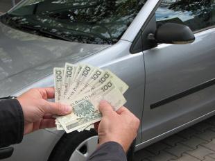 Kredyt na otwarcie warsztatu samochodowego. Gdzie się o taki starać?
