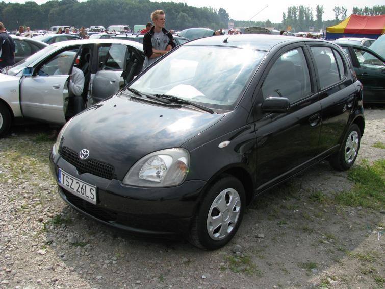Najciekawsze propozycje aut używanych na rynku