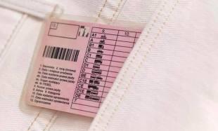 Bezterminowe prawo jazdy. Do kiedy trzeba wymienić?