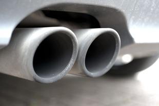 Opłaty. Masz bardziej ekologiczną flotę pojazdów? Płacisz więcej