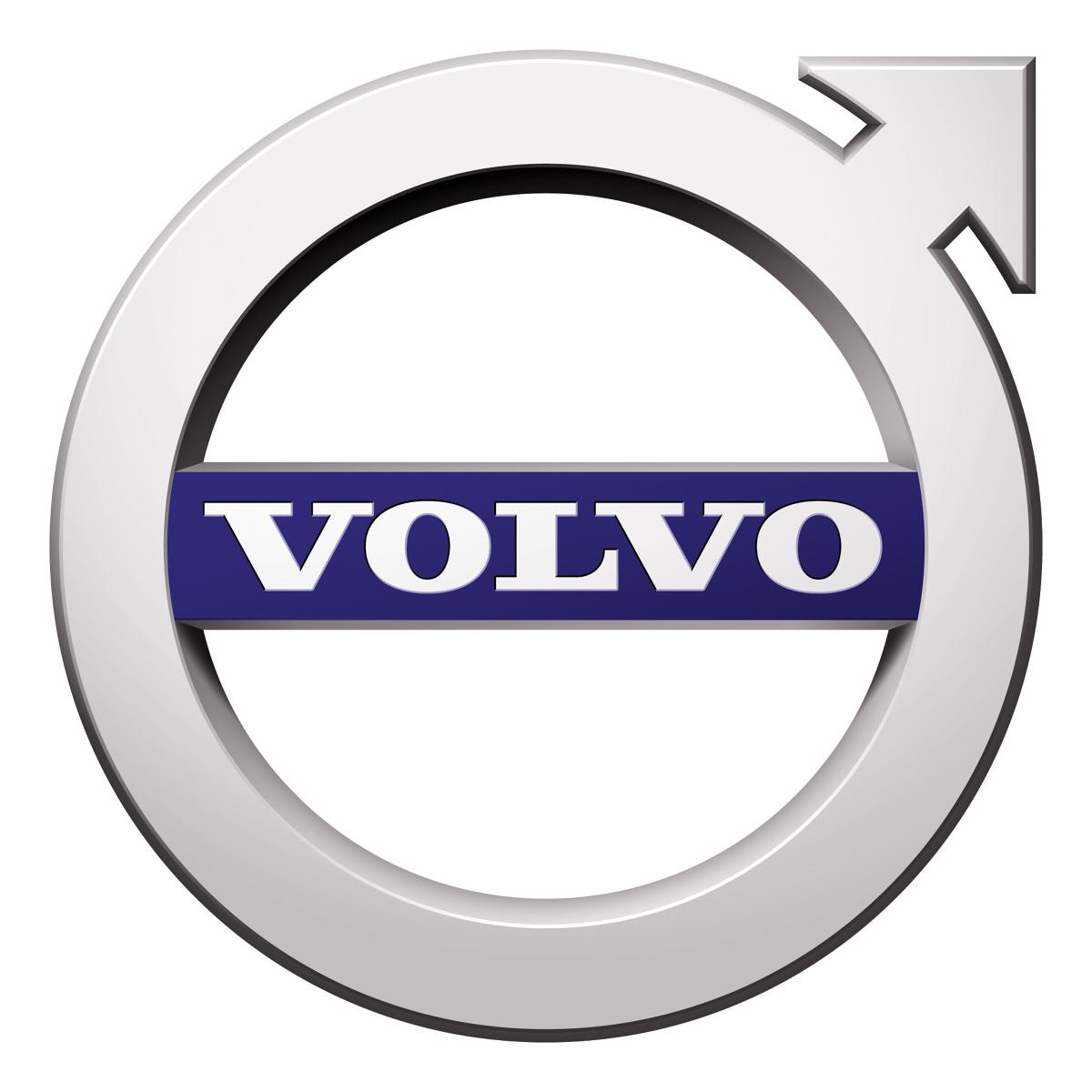 """Po tym jak na początku tego miesiąca, firma Volvo zapowiedziała wprowadzenie na wyposażenie seryjne swoich aut od roku 2021 ogranicznika prędkości maksymalnej do 180 km/h, co wywołało wręcz medialną burzę, Volvo poszło za pierwszym dość """"nokautującym"""" uderzeniem i zapowiedziało – To jeszcze nie koniec! Chcemy wprowadzić kolejne elementy wyposażenia, które mają ograniczyć liczbę wypadków!  Fot. Volvo"""