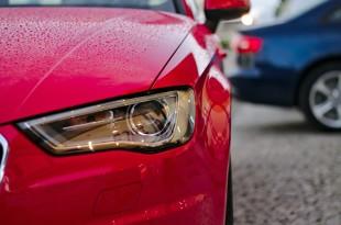 Jakie zyski czerpać można z wypożyczania aut?