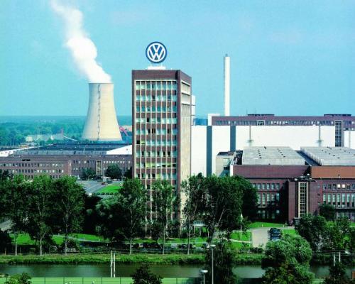 Fot. VW: Koncern Volkswagen jest pod szczególną ochroną – dzięki prawnym zabezpieczeniom Władze Dolnej Saksonii mają gwarancje, że bez ich zgody nie zapadnie żadna istotna decyzja dotycząca przyszłości koncernu. To niezgodne  z unijnym prawem.