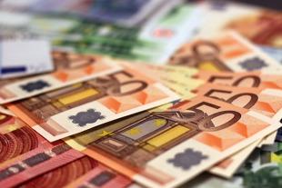 Kierowcy omijają prawo. Kara może wynieść nawet 3000 euro (video)