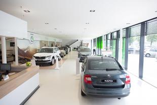 Zakup nowego auta. Na co zwrócić uwagę?