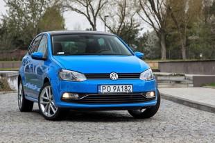Używany Volkswagen Polo V. Czy warto kupić?