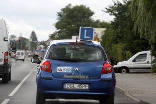 Prawo jazdy. Jak długo jest ważny kurs nauki jazdy?