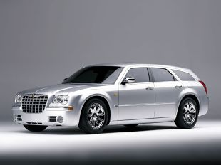 Chrysler 300C (2005 - teraz) Kombi - Dane techniczne on chrysler lhs, chrysler 300m srt, chrysler 300f, chrysler sebring, chrysler cars, chrysler 200c, chrysler newport, chrysler 300g, chrysler crossfire, chrysler 300h, chrysler pt cruiser, chrysler 300e, chrysler pacifica, chrysler awd, chrysler voyager, chrysler sxt, chrysler concorde, chrysler 300b,