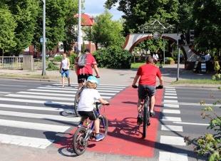 Jazda rowerem. To nie spodoba się rowerzystom. Za co zapłacą?