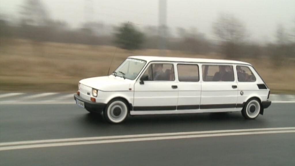 Ile kosztuje Fiat 126p? Cena za malucha. Gdzie kupić? Zabytkowe auta.