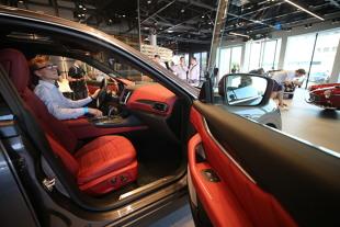 Nowe auta. Rejestracje samochodów osobowych i dostawczych w lipcu 2020r.