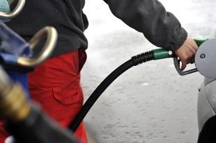 Ceny paliw. Ile płacimy za tankowanie na początku wakacji?