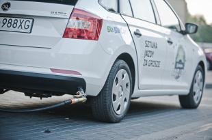 Czy należy się bać LPG? Plusy i minusy instalacji gazowych
