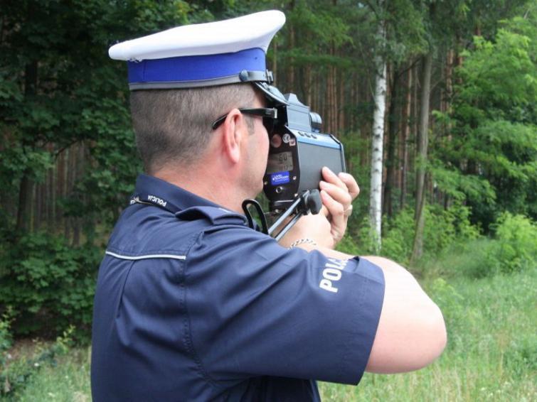 Mandat, zdjęcie z fotoradaru - czy i jak można się od nich odwołać?
